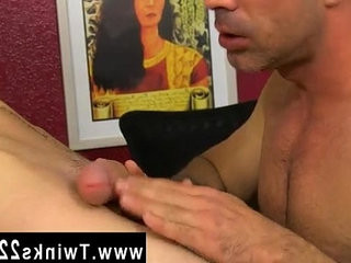 Gay fuck Teacher Mike Manchester is working late, but hes got his | but clips   fucking   gays tube   teacher   trimmed
