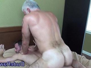 Polarbear punishes ass | ass collection  bears best