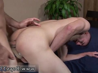 Black man raw fuck a white boy first time Right away, it was visible | black tv  boys  first  fucking  man movie  right