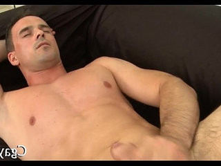 Wicked three some for homosexual guys | homosexual