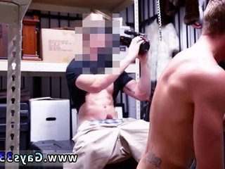 My man wants me to tell him what to do during sex Dungeon tormentor | man movie   reality   wants