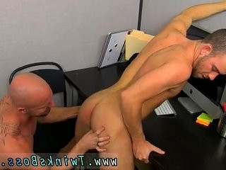 Gays chubs anal sex first time Muscle Top Mitch Vaughn Slams | anal top   first   gays tube   muscular   shaved
