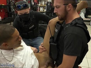 soldiers police porn photos and american cop gay fucking | american   fucking   gays tube   photos   police   uniform