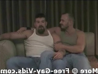 Two Hot Bears Fuck | bears best   fucking   two movie