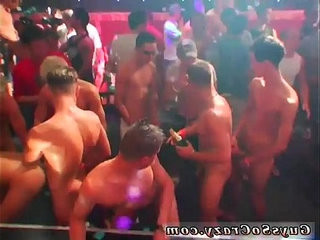 Male aversion to sex Piss enjoying Krist takes plenty of hard on and | enjoying  males  oral  pissing  takes videos