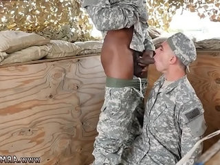 Straight men military gay The Troops are wild! | gays tube  mens  military  straight  wild guy