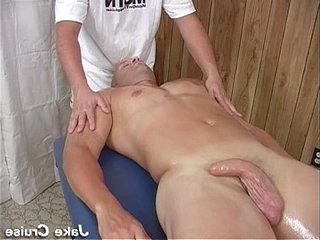 JakeCruise Quincy s Massage | massage
