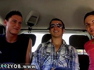 Free video twinkle gay Max might have had no idea what the deal was | gays tube  might