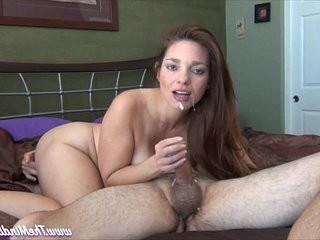 Son watch your slutty mom mindi mink suck his cock | cocks  gays tube  sucking  watch