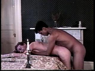 VCA Gay Latino Nights scene | gays tube  latinos man  scene