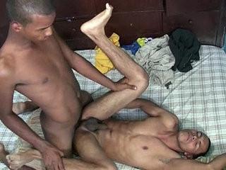 Big dick gay Mexican men fuck raw   big porn  bigcock  dicks  fucking  gays tube  mens
