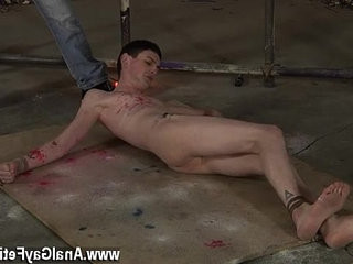 Sexy gay His man sausage is deep throated and wanked, but Sean is so | blackhair  but clips  deepthroat  gays tube  man movie  sexy films