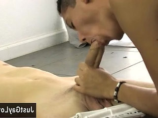 Hardcore gay Felix gets poked by Chase in his highly very first | first  gays tube  getting  hardcore  solo tv