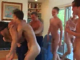 Bareback with Twinks | bareback   orgy tube   twinks