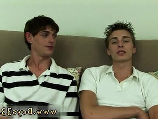 Gay doctor blow job straight guy first time As Ashton lay there | blowjobs  doctors  first  gays tube  job collection  straight