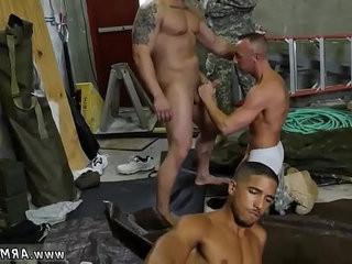 Hardcore anal fucking gay cartoon porn movies and straight nude buff male | cartoon  fucking  gays tube  hardcore  males  nude