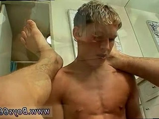 Shemale piss on male hd movies first time Drenched Threeway Piss | first  gays tube  males  oral  pissing  threeway