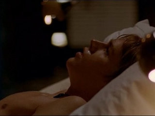 queer as folk uk charlie hunnam | rimming