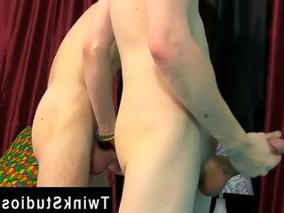 Amazing gay scene Conner Bradley and Tyler Bolt are in the mood for a | amazing  conner male  footfetish  gays tube  scene