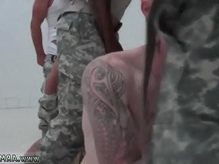 Gay masturbation videos black xxx Going in waking their | black tv  gays tube  going twinks  masturbating  military