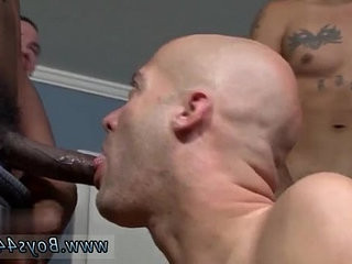 Young interracial gay porn movies Michael Madison the Bukkake Rider! | bukkake   gays tube   interracial   young man