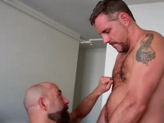 sfverscumboy gets his ass fucked again | ass collection  bareback  fucking  getting