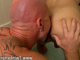 Married men sucking on a cock in gay stories In of three Twinks and | cocks   gays tube   married   mens   pornstar   stories