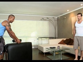 Sexy homo massages | homosexual  sexy films