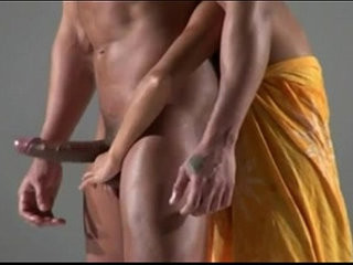 Muscle Hunk in Erotic Art | american   bigcock   erotic   hunks best   muscular
