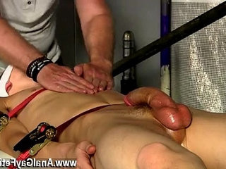 Shy boy gay butt movies Wanked and edged over and over, hes finally | boys  but clips  gays tube  largedick  wanking