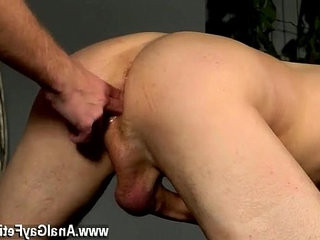 Twinks corporal tube Feeding the dude is just the start, hes shortly | dudes   pissing   start   twinks