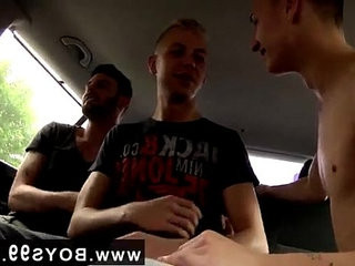 Gay czech males videos Coerced Into Taking Cock | cocks   czech sex   gays tube   males   taking